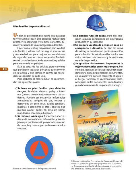 formacion civica etica 3 by santos rivera issuu apexwallpapers com f civica y e 5o 2012 2013 by santos rivera issuu