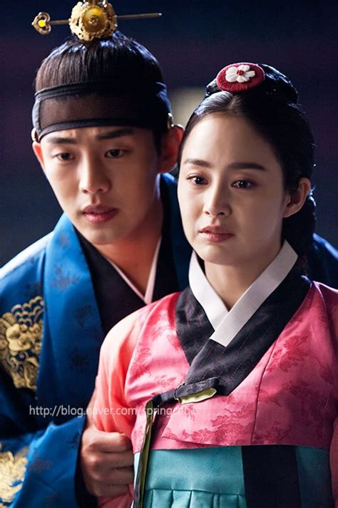 dramacool goblin ep 7 jang ok jung live in love http www dramacool com