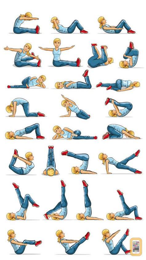 yogi girl  paradise  yogi guide  pilates