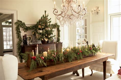 traditional christmas decorating ideas home ifresh design spectacular christmas centerpieces decorating ideas