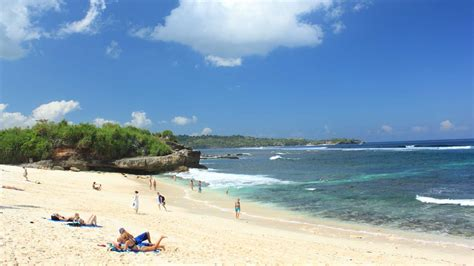 dream indonesia dreamindonesiacom lembongan island another beautiful island in bali