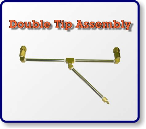 ceiling cleaning tools acoustical ceiling cleaning and exposed structure cleaning
