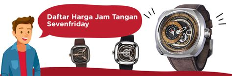 Jam Tangan Pria Sporty Casio Edifice Efa 111 harga jam tangan casio buat wanita jualan jam tangan wanita