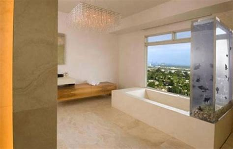kanye west bathroom kanye west lowers the price of his hollywood hills