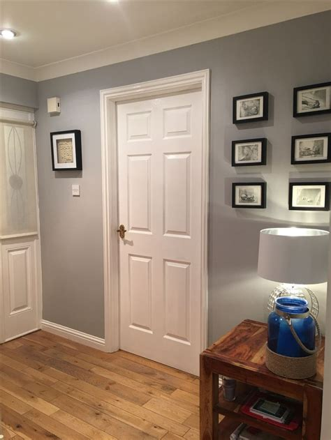 25 best ideas about white trim on wood floor colors flooring and neutral walls