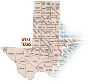 where is west on a map west images
