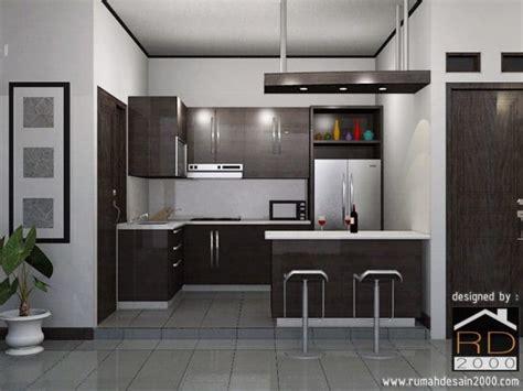 rumah minimalis  nuansa ungu rumah desain