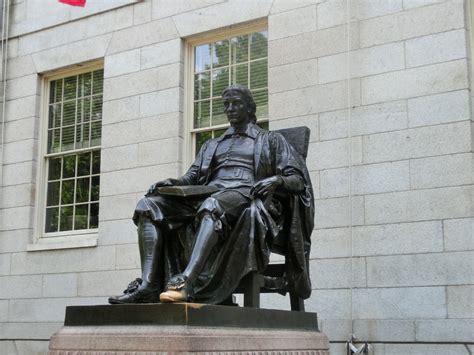 Llm Mba Harvard by Llm Harvard Grad Explains Why He Chose An