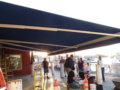 retractable awning san diego awning cleaning at its best