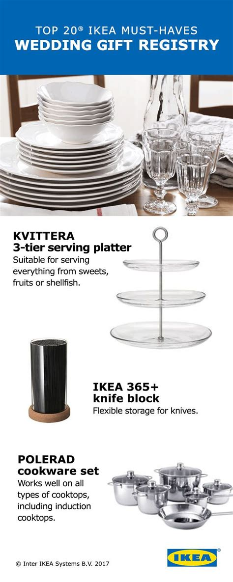 ikea wedding registry best 25 ikea registry ideas on pinterest ikea nursery