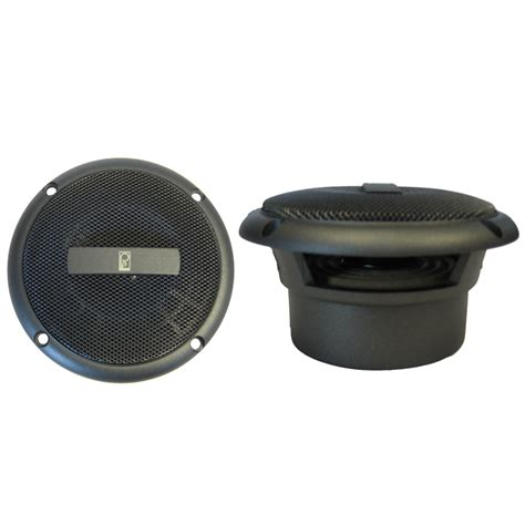 boat stereo won t power on get 2019 s best deal on poly planar ma3013g marine