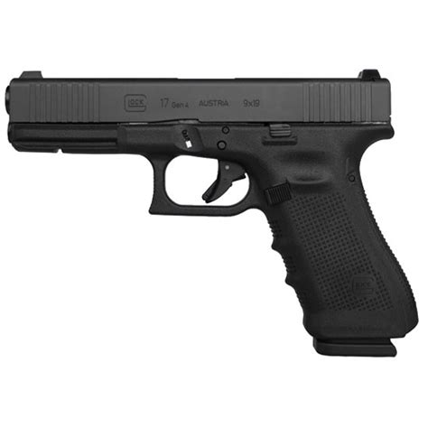 glock pg1750431fs pistol for sale