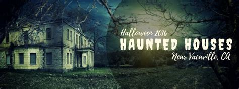 haunted houses near me haunted houses near me 28 images haunted houses near me talkinggames image