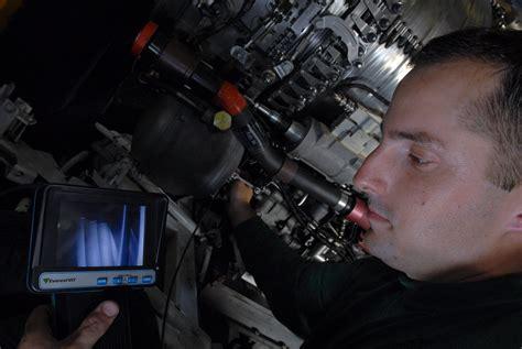 borescope inspection wiki borescope upcscavenger