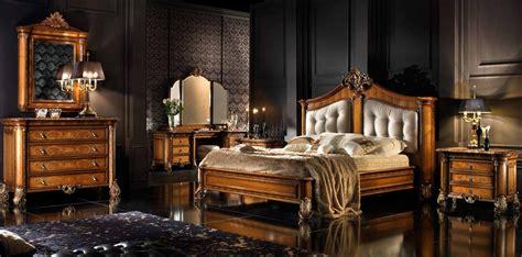 luxury high luxury makeup vanity high end furniture