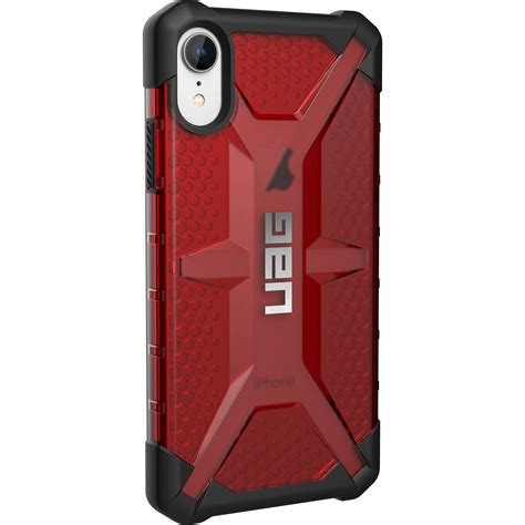armor gear plasma series for iphone xr 111093119393