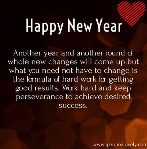 30 new year 2018 wishes to boss manager with images