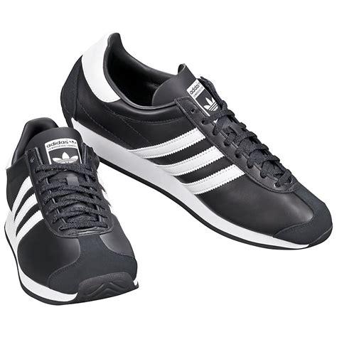 Adidas Estillo adidas originals country leather og zapatillas estilo