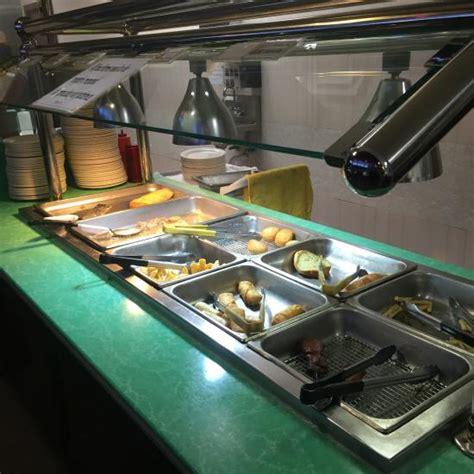 Fuji Sushi And Seafood Buffet Destin Restaurant Reviews Fuji Seafood Buffet Destin Fl