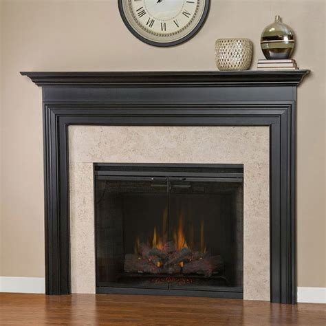 precast fireplace mantels precast fireplace mantels fireplaces