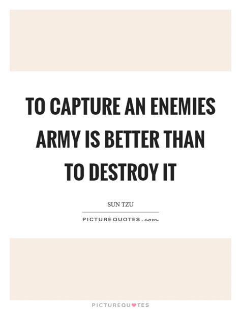 Capture Quotes