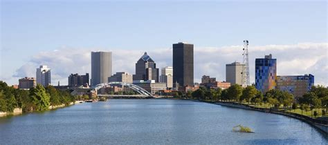 new years rochester ny guide to rochester new york drive the nation
