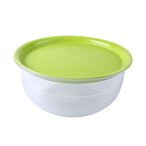 Tupperware Hijau jual tupperware table collection hijau tempat makan