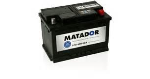 Welche Batterie Für Welches Auto by Matador Autobatterien Im Pitstop Online Shop