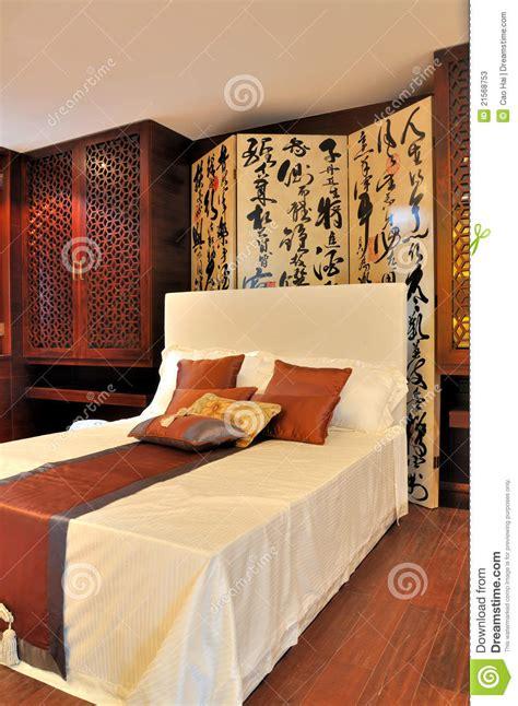 décoration chambre à coucher adulte photos chambre orientale moderne