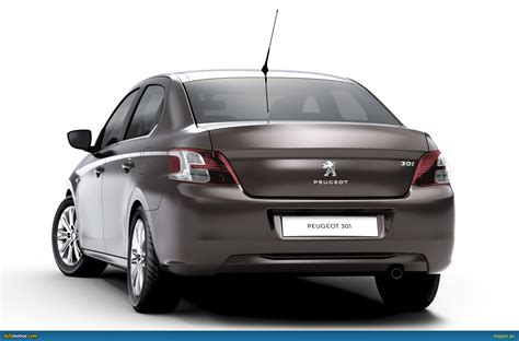 peugeot one ausmotive com 187 peugeot adopts one direction