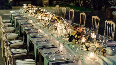 addobbi tavoli per matrimonio fiori per matrimonio i migliori addobbi floreali per il