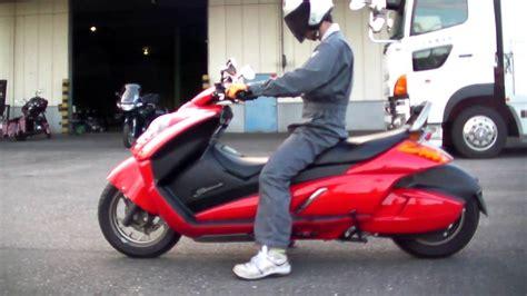Suzuki Gemma Suzuki Gemma 1410310661 T