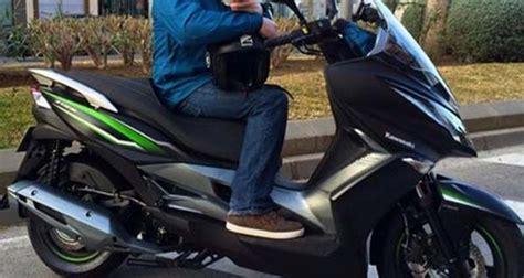 Tutup Tangki Bebek Metic Honda Yamaha Suzuki Kawasaki Dll ini alasan kawasaki indonesia tak suka matic blogotive