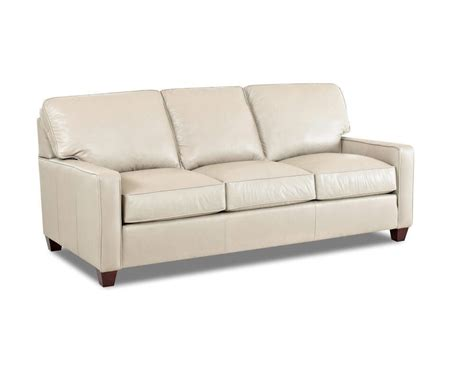 Comfort Designs Furniture by Comfort Design Ausie Sofa Cl4035s Ausie Sofa