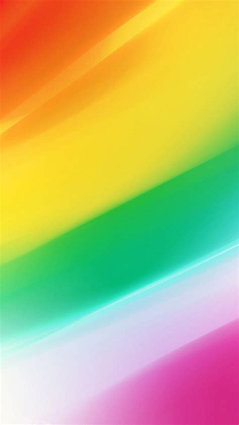 abstract wallpaper for iphone 6 plus abstract iphone 6 plus wallpaper 353 iphone 6 plus