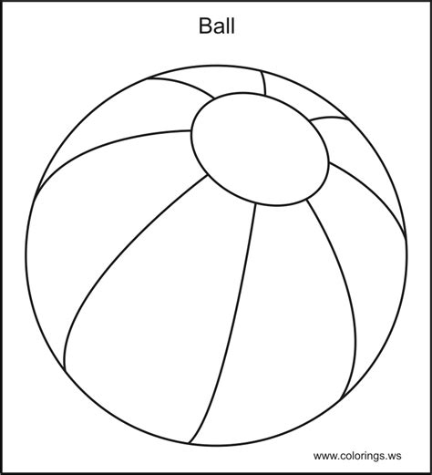 Color Ins Round Coloring Pages Coloring Home by Color Ins