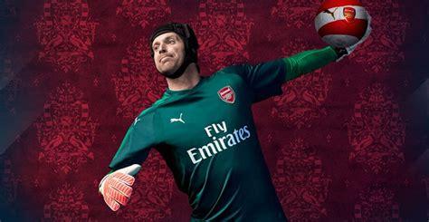 arsenal wallpaper hd 2017 new 2017 goalkeeper kit arsenal wallpaper 2018 wallpapers hd