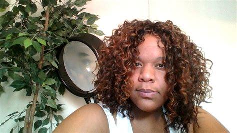 tt30 hair color tt30 hair color what does tt30 hair color carol curl