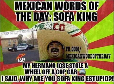 Sofa King Joke It S Sofa King Strong Language T Shirts Sofa King Jokes