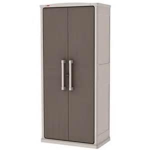 armoire pvc