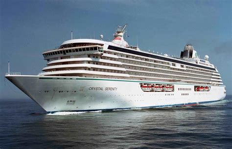 best luxury cruise the 10 best luxury cruise ships