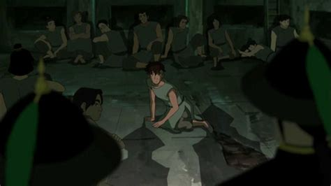 fireplace der chain image captured airbenders png avatar wiki the avatar the last airbender resource