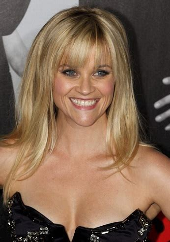 hairstyles with bangs reese witherspoon reece witherspoon bangs 2017 2018 best cars reviews