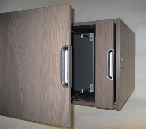 2 drawer file cabinet with combination lock ikea galant 2 drawer combination locking file cabinet on