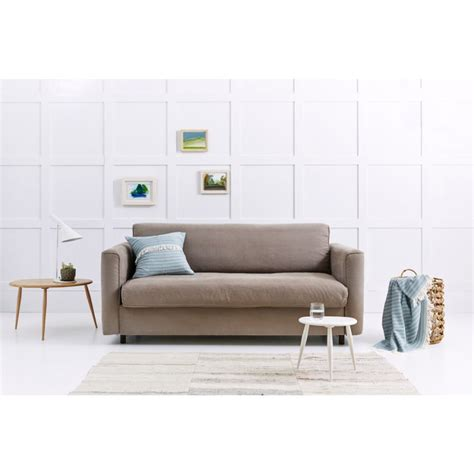 Electric Sofa Bed Electric Sofa Beds Lafer Hypnos Electric Sofa Bed Lewis New York Furniture Thesofa