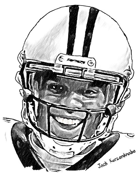 panthers coloring pages nfl carolina panthers coloring page cam newton coloring home