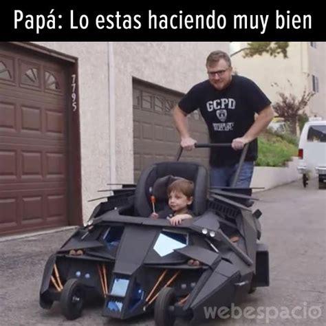 imagenes graciosas que estas haciendo top 20 memes m 225 s divertidos por el d 237 a del padre