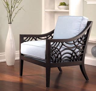 wooden living room chairs living room furnitures wholesale living room furniture