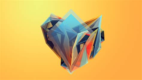 wallpaper abstract polygon 25 hd polygon wallpapers