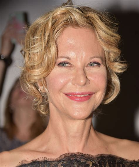 megan ryan hairstyle in the women meg ryan 2018 cheveux yeux pieds jambes style poids
